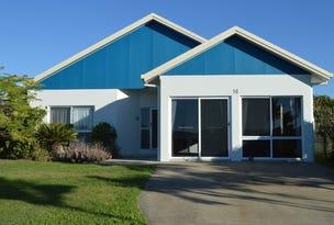 16 Jacinta Crescent, Mareeba, Qld 4880
