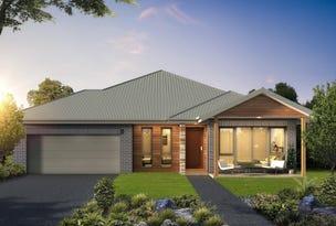 Lot 543 Studdy Road, Googong, NSW 2620