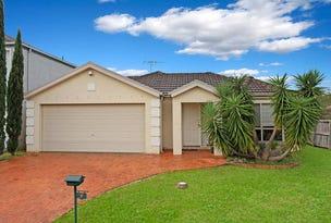9 Canyon Drive, Stanhope Gardens, NSW 2768