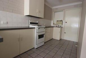 3/89 Ziegler Avenue, Wagga Wagga, NSW 2650