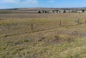Proposed Lot 801 Rose Valley Court, Dandaragan, WA 6507
