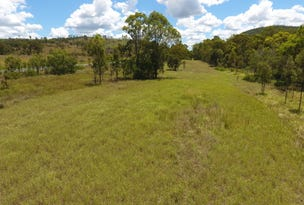 Lot 3 Chaille Road, Esk, Qld 4312