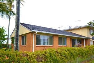 2 QUEEN STREET, Port Macquarie, NSW 2444