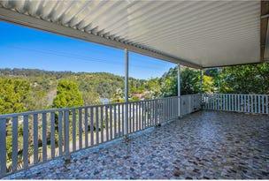 16 Showview Street, Girards Hill, NSW 2480