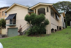11 Riverview Street, Murwillumbah, NSW 2484