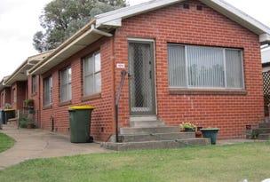 6/171-173 Stewart St, Bathurst, NSW 2795