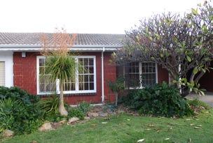 2/8 Hall Crescent, Old Noarlunga, SA 5168