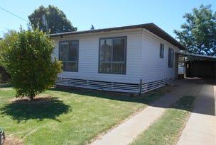 6 Lauer Crescent, Nyah West, Vic 3595