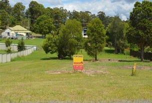 17 MacKenzie St, Bulahdelah, NSW 2423