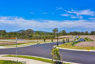 12 Tranquillity Way, Eagleby, Qld 4207