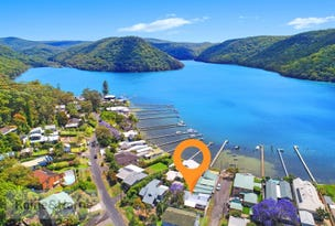 3 Goora Lane, Woy Woy Bay, NSW 2256