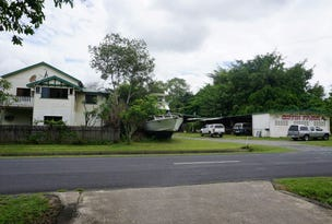 28-30 Giffin Road, White Rock, Qld 4868