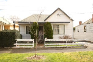 4 James Street, Golden Point, Vic 3350