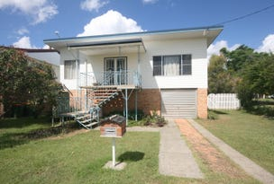 357 Powell St, Grafton, NSW 2460