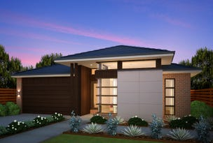 LOT 2127 Horatio Street (Upper Point Cook), Point Cook, Vic 3030