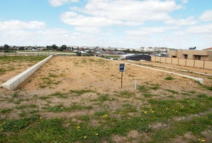 Lot 507 Shallcross Street, Yangebup, WA 6164