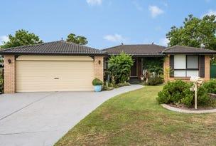 13 Coconut Drive, North Nowra, NSW 2541