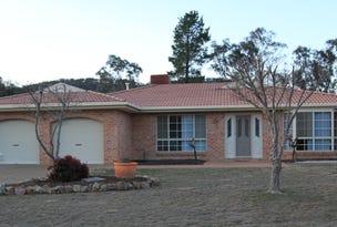 34 Maple Crescent, Jerrabomberra, NSW 2619
