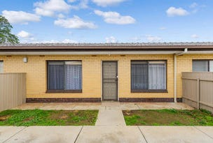 4/11 Harvey St, Nailsworth, SA 5083
