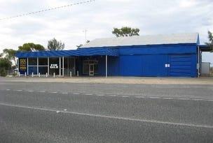 392 Lawrie Terrace, Waikerie, SA 5330