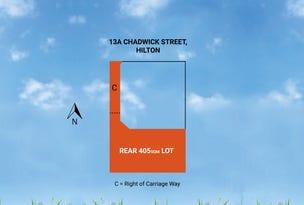13A Chadwick Street, Hilton, WA 6163