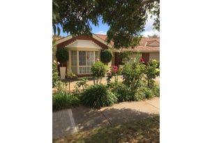 7A Alderman Avenue, Seacombe Gardens, SA 5047