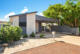 54A Withnell Way, Bulgarra, WA 6714