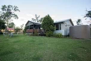 1 Rohlmanns Lane, Linville, Qld 4306