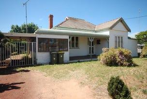 19 Ferrier Street, Lockhart, NSW 2656