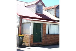 186 Corlette Street, The Junction, NSW 2291