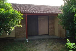 39 Satur Road, Scone, NSW 2337