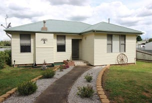 36 Crown Street, Cootamundra, NSW 2590