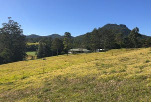 1821 Comboyne Road, Killabakh, NSW 2429
