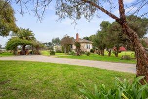 1750 Frankston Flinders Road, Tyabb, Vic 3913