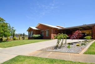 50 Willow Drive, Wangaratta, Vic 3677