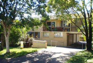 5/19 Prospect Road, Gaythorne, Qld 4051