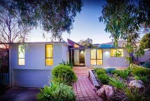 848 Miller Street, West Albury, NSW 2640