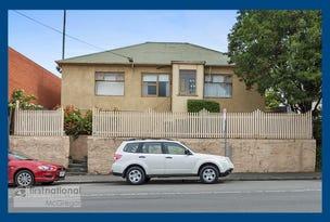 1, 2 & 3/64-66 Molle Street, Hobart, Tas 7000