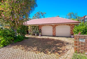 32 Lewana Close, Lilli Pilli, NSW 2536