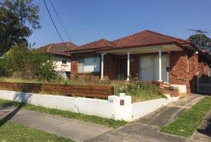 23 Gardinia Street, Beverly Hills, NSW 2209