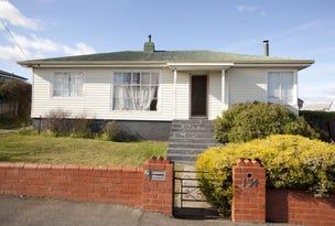 134 Georgetown Road, Newnham, Tas 7248
