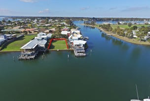 9b Fort King Place, Paynesville, Vic 3880