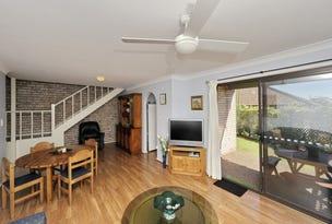 1/25 Nelson Street, Nelson Bay, NSW 2315