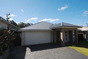 6 Beam Street, Vincentia, NSW 2540