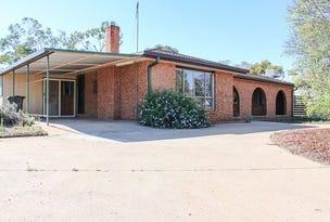 5 Bourke Road, Cobar, NSW 2835