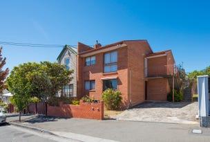1/24 Pitt Street, North Hobart, Tas 7000