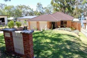 32 Watersleigh Ave, Mallabula, NSW 2319
