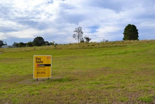 Lot 24 (B) Macksville Heights Estate, Macksville, NSW 2447