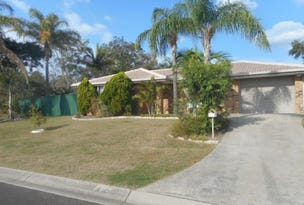 2 Colombard Pl, Heritage Park, Qld 4118