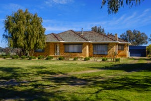 1076 Jindera Walla Walla Road, Jindera, NSW 2642